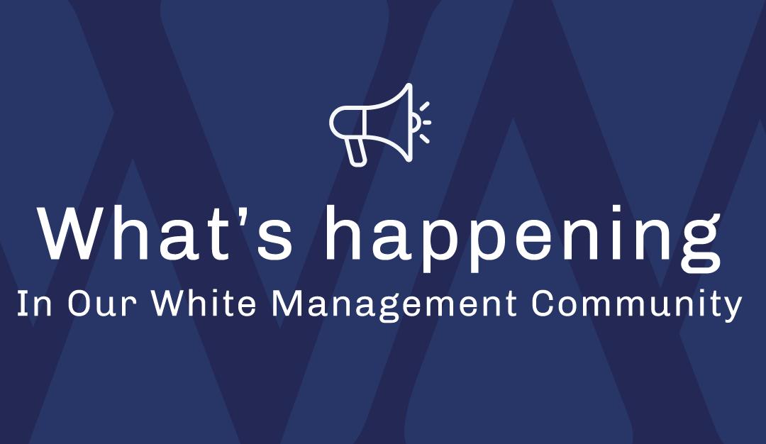 White Management Employee Update 4.25.20