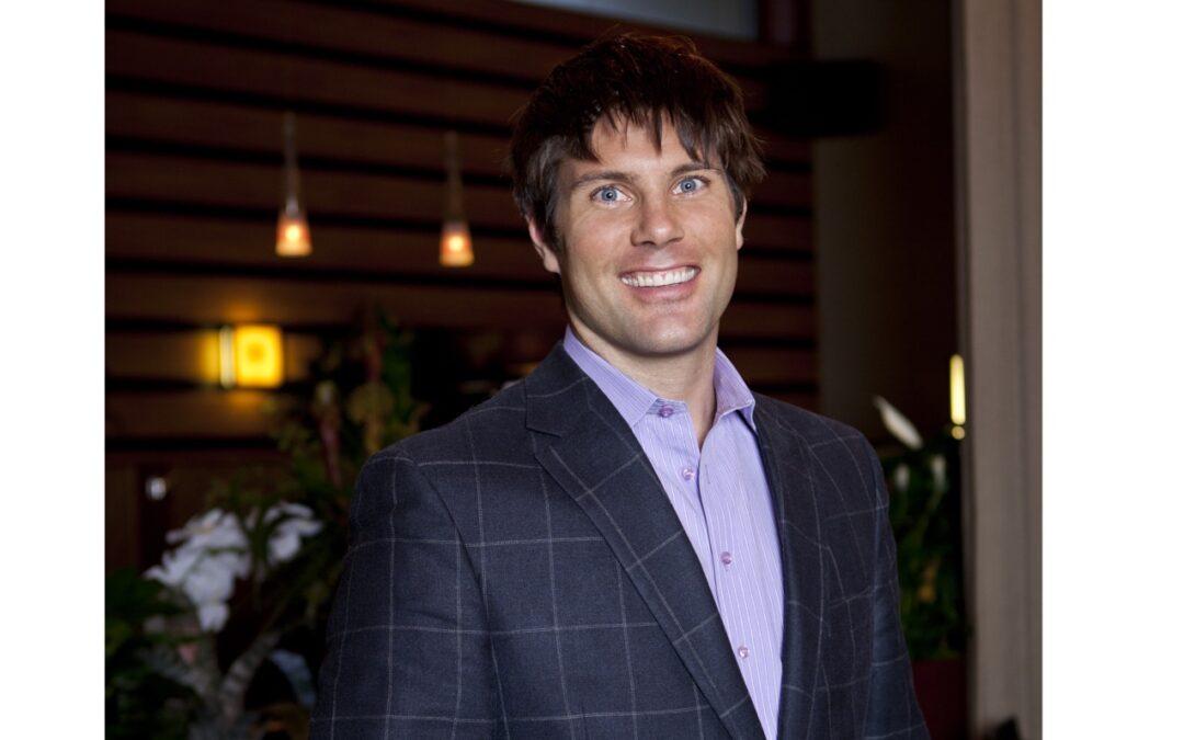White Management Restaurant Group Names Next President